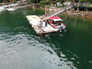 """Photo 11: 32 JOHNSON Bay in North Vancouver: Indian Arm House for sale in """"Johnson Bay"""" : MLS®# R2497994"""