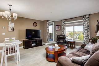 Photo 6: 6207 403 MACKENZIE Way SW: Airdrie Apartment for sale : MLS®# A1037130