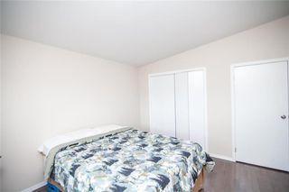 Photo 18: 342 Sydney Avenue in Winnipeg: East Kildonan Residential for sale (3D)  : MLS®# 202023590