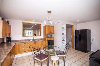 Photo 9: 342 Sydney Avenue in Winnipeg: East Kildonan Residential for sale (3D)  : MLS®# 202023590