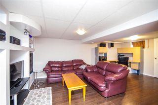 Photo 20: 342 Sydney Avenue in Winnipeg: East Kildonan Residential for sale (3D)  : MLS®# 202023590