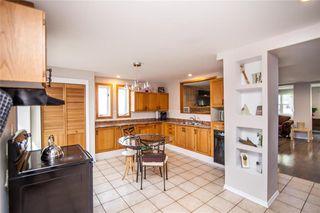 Photo 7: 342 Sydney Avenue in Winnipeg: East Kildonan Residential for sale (3D)  : MLS®# 202023590