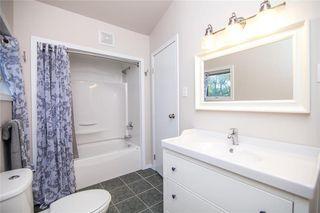 Photo 16: 342 Sydney Avenue in Winnipeg: East Kildonan Residential for sale (3D)  : MLS®# 202023590