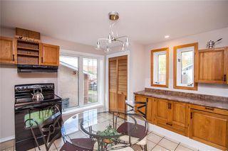 Photo 8: 342 Sydney Avenue in Winnipeg: East Kildonan Residential for sale (3D)  : MLS®# 202023590