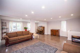 Photo 5: 342 Sydney Avenue in Winnipeg: East Kildonan Residential for sale (3D)  : MLS®# 202023590