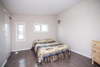 Photo 14: 342 Sydney Avenue in Winnipeg: East Kildonan Residential for sale (3D)  : MLS®# 202023590