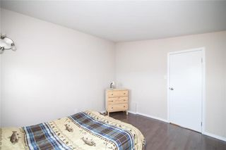 Photo 15: 342 Sydney Avenue in Winnipeg: East Kildonan Residential for sale (3D)  : MLS®# 202023590