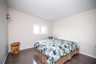 Photo 17: 342 Sydney Avenue in Winnipeg: East Kildonan Residential for sale (3D)  : MLS®# 202023590