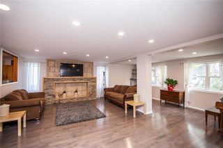 Photo 4: 342 Sydney Avenue in Winnipeg: East Kildonan Residential for sale (3D)  : MLS®# 202023590