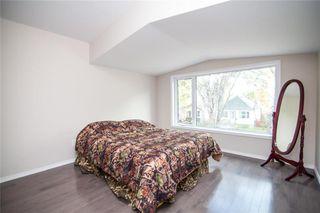 Photo 12: 342 Sydney Avenue in Winnipeg: East Kildonan Residential for sale (3D)  : MLS®# 202023590