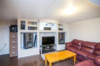 Photo 19: 342 Sydney Avenue in Winnipeg: East Kildonan Residential for sale (3D)  : MLS®# 202023590