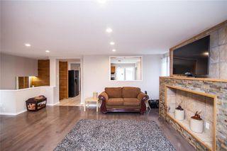 Photo 6: 342 Sydney Avenue in Winnipeg: East Kildonan Residential for sale (3D)  : MLS®# 202023590
