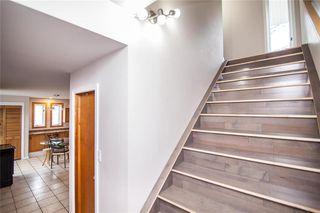 Photo 10: 342 Sydney Avenue in Winnipeg: East Kildonan Residential for sale (3D)  : MLS®# 202023590