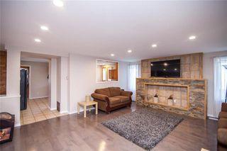 Photo 3: 342 Sydney Avenue in Winnipeg: East Kildonan Residential for sale (3D)  : MLS®# 202023590