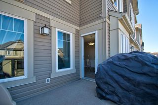 Photo 14: 149 WINDSTONE Avenue SW: Airdrie Row/Townhouse for sale : MLS®# A1033066