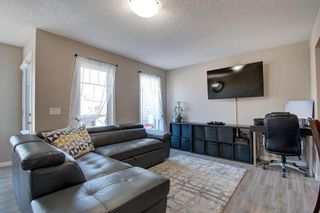 Photo 6: 149 WINDSTONE Avenue SW: Airdrie Row/Townhouse for sale : MLS®# A1033066