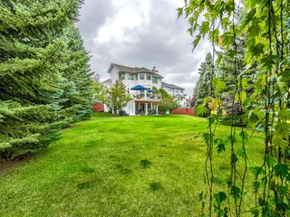Photo 3: 224 Valley Ridge Court NW in Calgary: Valley Ridge Detached for sale : MLS®# A1041159