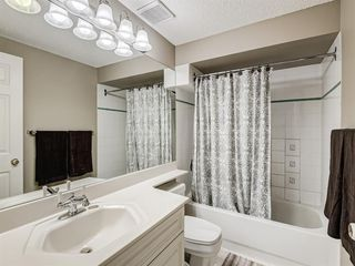 Photo 41: 224 Valley Ridge Court NW in Calgary: Valley Ridge Detached for sale : MLS®# A1041159