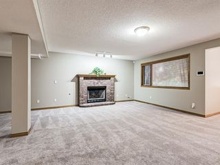 Photo 37: 224 Valley Ridge Court NW in Calgary: Valley Ridge Detached for sale : MLS®# A1041159