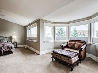 Photo 27: 224 Valley Ridge Court NW in Calgary: Valley Ridge Detached for sale : MLS®# A1041159