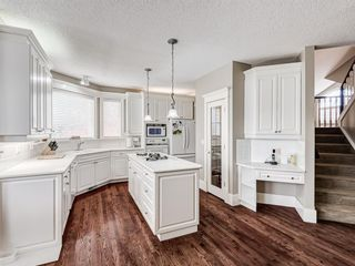 Photo 14: 224 Valley Ridge Court NW in Calgary: Valley Ridge Detached for sale : MLS®# A1041159