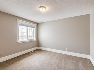 Photo 34: 224 Valley Ridge Court NW in Calgary: Valley Ridge Detached for sale : MLS®# A1041159