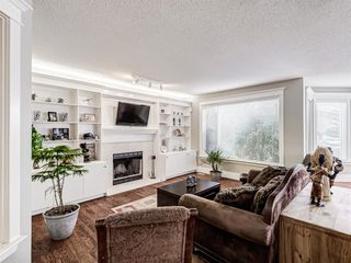 Photo 11: 224 Valley Ridge Court NW in Calgary: Valley Ridge Detached for sale : MLS®# A1041159