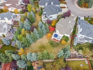 Photo 42: 224 Valley Ridge Court NW in Calgary: Valley Ridge Detached for sale : MLS®# A1041159