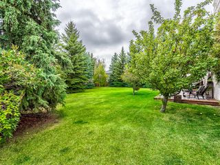 Photo 22: 224 Valley Ridge Court NW in Calgary: Valley Ridge Detached for sale : MLS®# A1041159