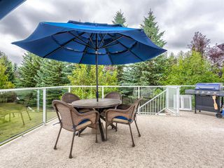Photo 21: 224 Valley Ridge Court NW in Calgary: Valley Ridge Detached for sale : MLS®# A1041159