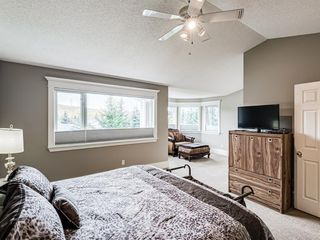 Photo 26: 224 Valley Ridge Court NW in Calgary: Valley Ridge Detached for sale : MLS®# A1041159