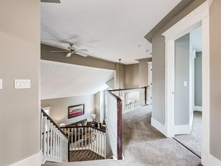 Photo 23: 224 Valley Ridge Court NW in Calgary: Valley Ridge Detached for sale : MLS®# A1041159