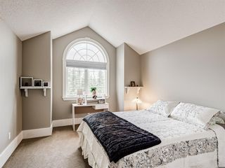 Photo 32: 224 Valley Ridge Court NW in Calgary: Valley Ridge Detached for sale : MLS®# A1041159