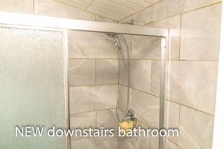 Photo 20: 7315 181 Street in Edmonton: Zone 20 House for sale : MLS®# E4217669