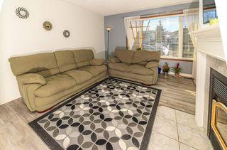 Photo 4: 7315 181 Street in Edmonton: Zone 20 House for sale : MLS®# E4217669