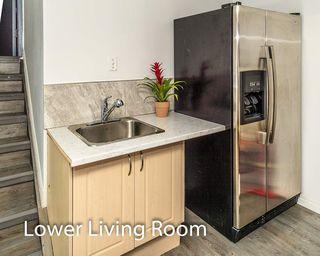 Photo 25: 7315 181 Street in Edmonton: Zone 20 House for sale : MLS®# E4217669