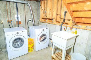 Photo 35: 7315 181 Street in Edmonton: Zone 20 House for sale : MLS®# E4217669