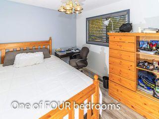 Photo 23: 7315 181 Street in Edmonton: Zone 20 House for sale : MLS®# E4217669