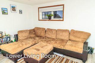 Photo 26: 7315 181 Street in Edmonton: Zone 20 House for sale : MLS®# E4217669