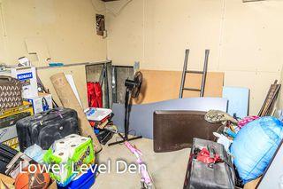 Photo 34: 7315 181 Street in Edmonton: Zone 20 House for sale : MLS®# E4217669