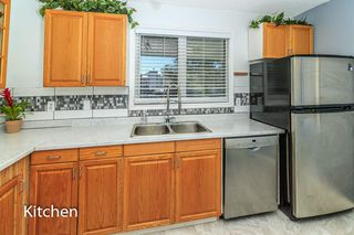 Photo 10: 7315 181 Street in Edmonton: Zone 20 House for sale : MLS®# E4217669