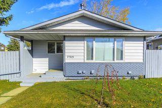 Photo 3: 7315 181 Street in Edmonton: Zone 20 House for sale : MLS®# E4217669