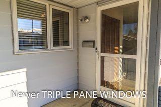 Photo 33: 7315 181 Street in Edmonton: Zone 20 House for sale : MLS®# E4217669
