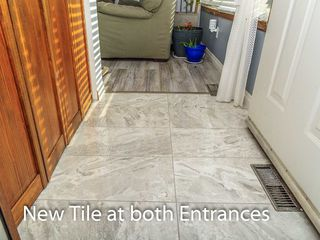 Photo 32: 7315 181 Street in Edmonton: Zone 20 House for sale : MLS®# E4217669