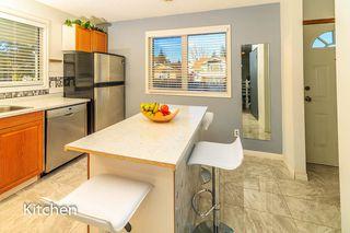 Photo 11: 7315 181 Street in Edmonton: Zone 20 House for sale : MLS®# E4217669