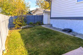 Photo 28: 7315 181 Street in Edmonton: Zone 20 House for sale : MLS®# E4217669