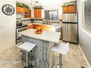 Photo 14: 7315 181 Street in Edmonton: Zone 20 House for sale : MLS®# E4217669
