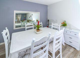 Photo 7: 7315 181 Street in Edmonton: Zone 20 House for sale : MLS®# E4217669
