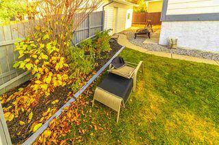 Photo 38: 7315 181 Street in Edmonton: Zone 20 House for sale : MLS®# E4217669