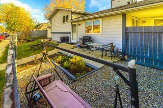 Photo 36: 7315 181 Street in Edmonton: Zone 20 House for sale : MLS®# E4217669